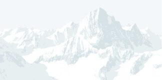 Alpen – ein frischer Ausblick