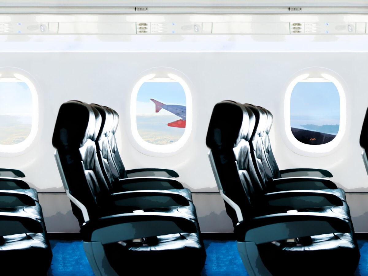 DrN_Flugzeugsitze_Panorama_Detail