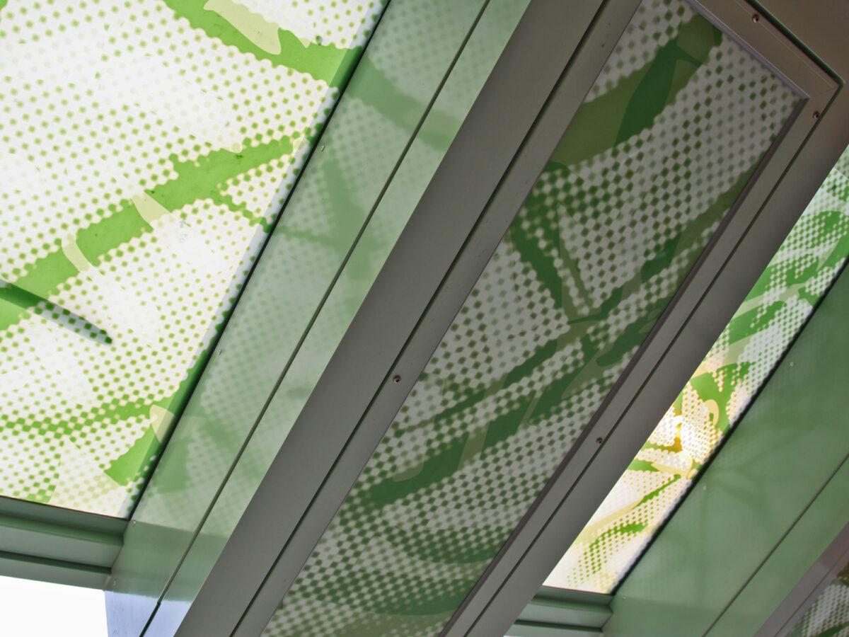 Esg Glas Preise ~ Individueller druck auf sicherheitsglas für vordächer drnice