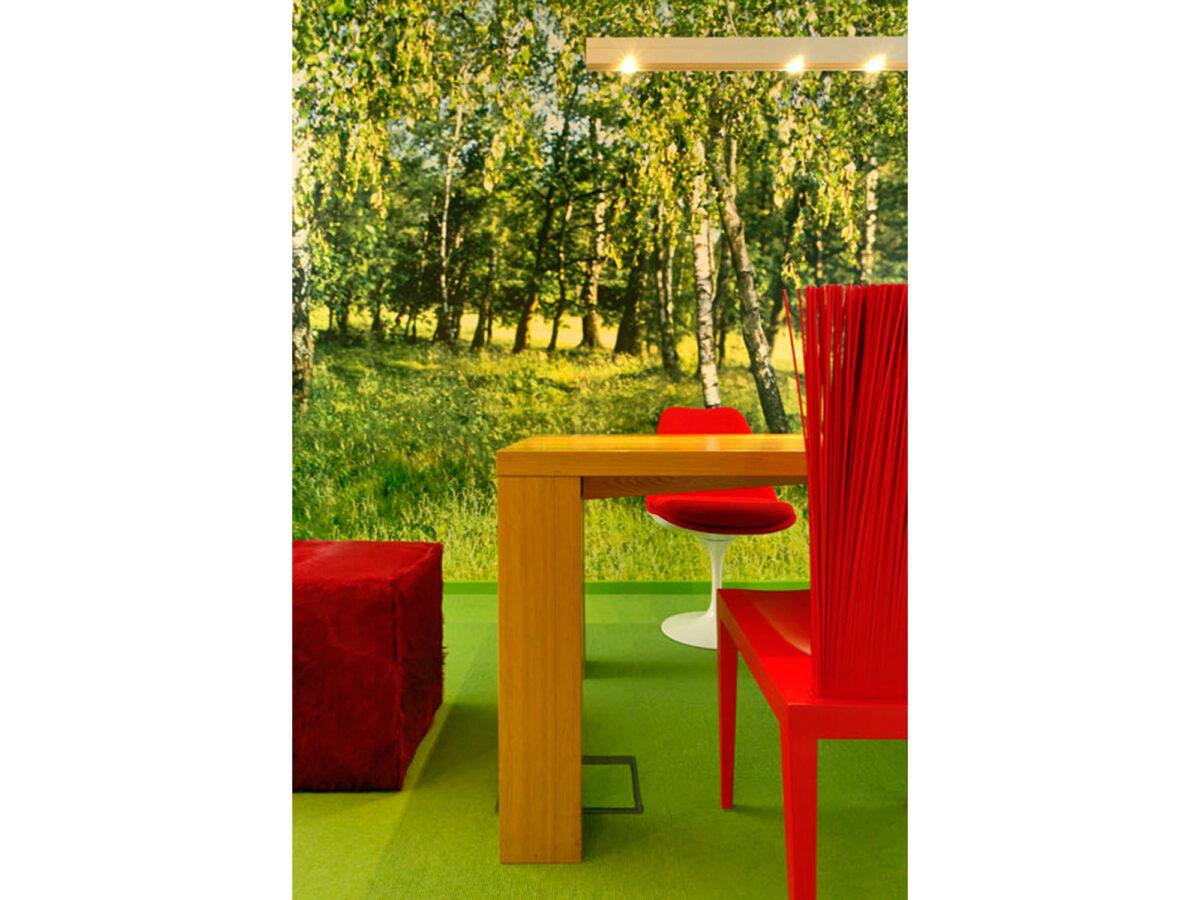 fabelhafte wand hinter kaminofen gestalten bild erindzain. Black Bedroom Furniture Sets. Home Design Ideas