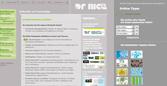 www.drnice.net